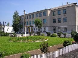 school-main